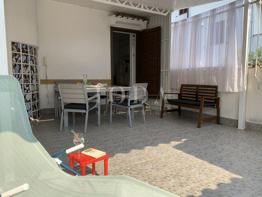 Jadranovo apartman blizu plaže
