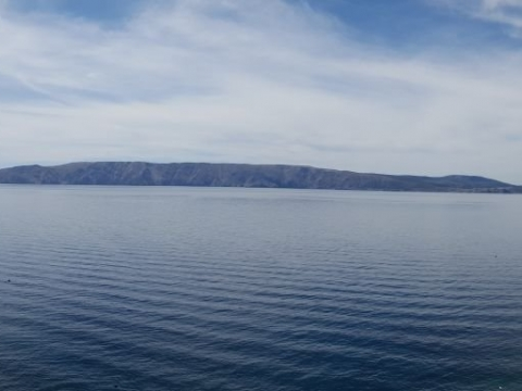 Vila 1.red do mora