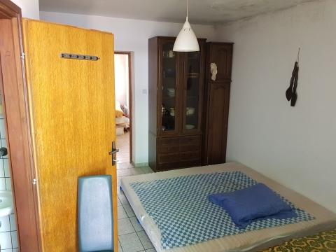 Crikvenica kuća sa ČETIRI stana