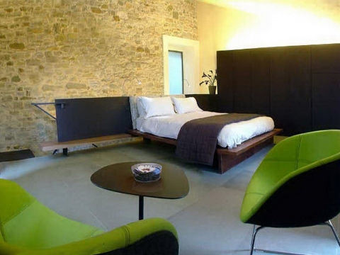 Ruralni hotel Crikvenica