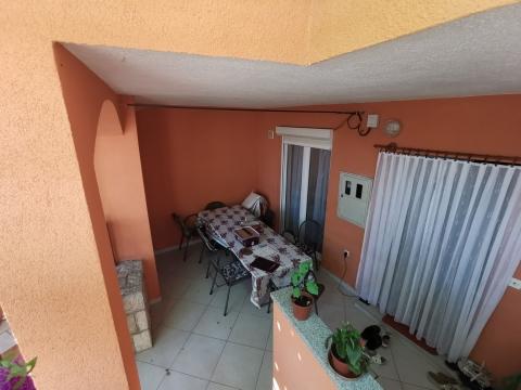 Bribir kuća sa tri stana