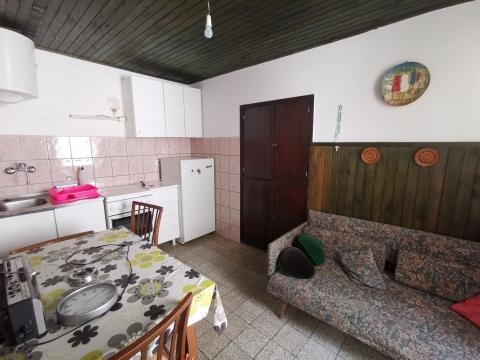Selce kuća u centru 115000 eura