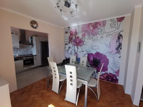 House Novi Vinodolski, 450m2