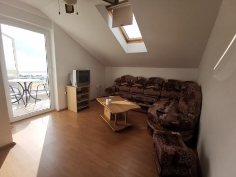 Apartman Dramalj na prodaju
