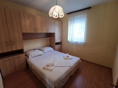 Apartman 51m2 Dramalj