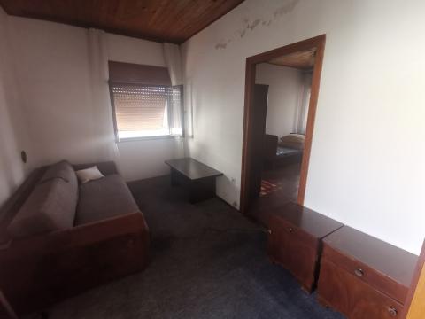 Kuća u centru Crikvenice 120.000  eura