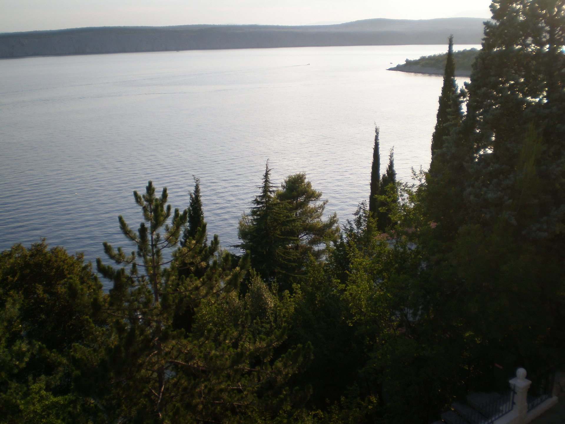 Luksuzna vila blizu mora