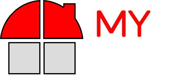 My Home Agency
