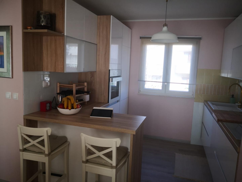 Wohnung Vodice, 45m2