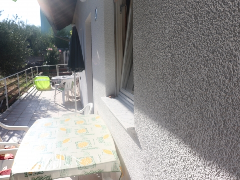 Haus Vodice, 100m2