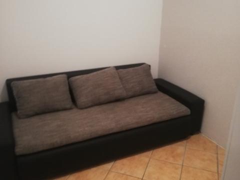 Wohnung Vodice, 103,21m2