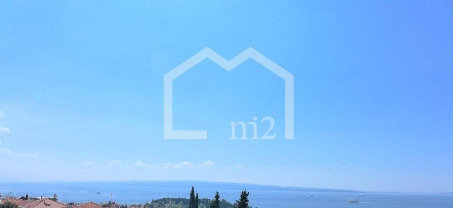 Meje, Split, 120m2