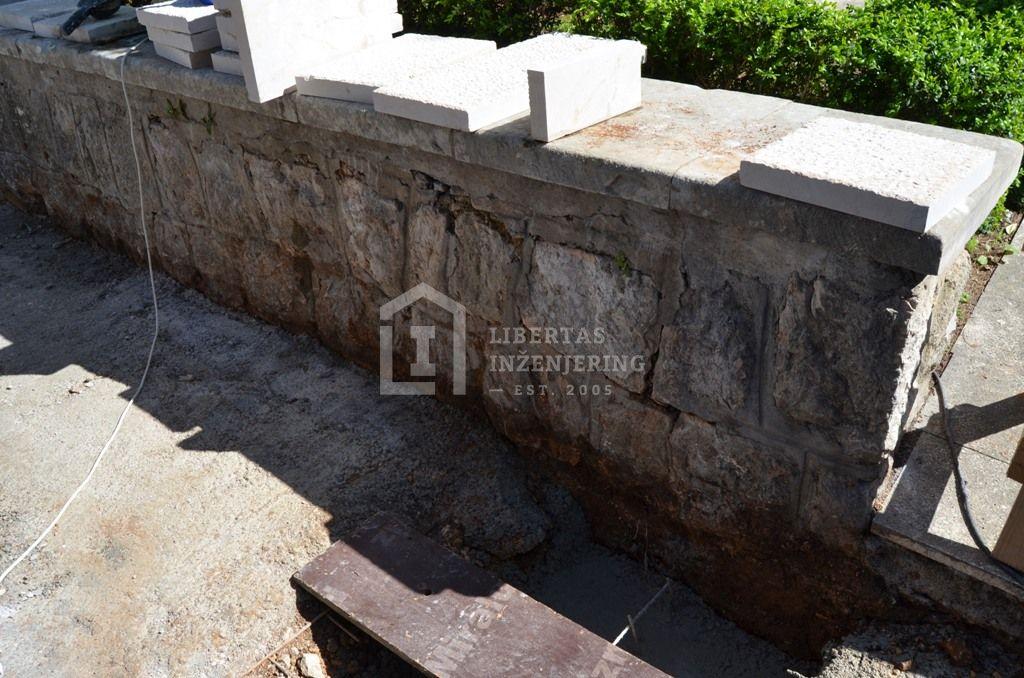 Boninovo city cemetery