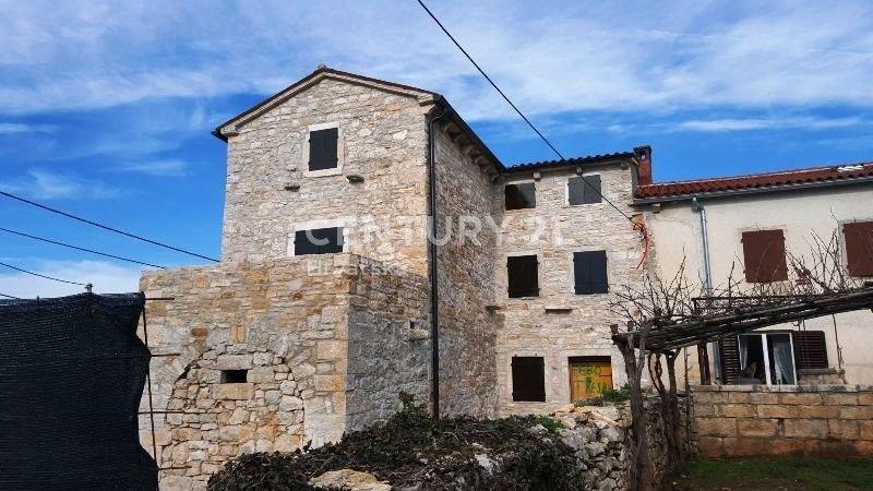 Haus, Orbanići, Marčana, 200 m²