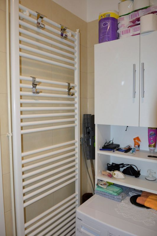 NOVOGRADNJA: Stan 48 m2 s centralnim grijanjem