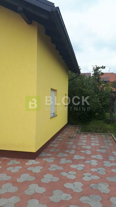 GORNJI BUKOVAC, 85 m2, novogradnja