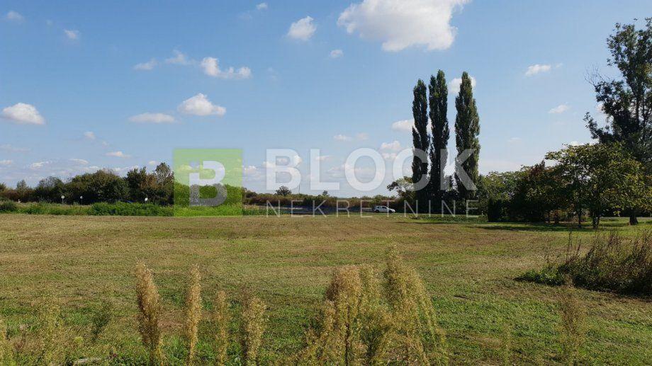 Građevinsko zemljište, Jastrebarsko, 15500 m2