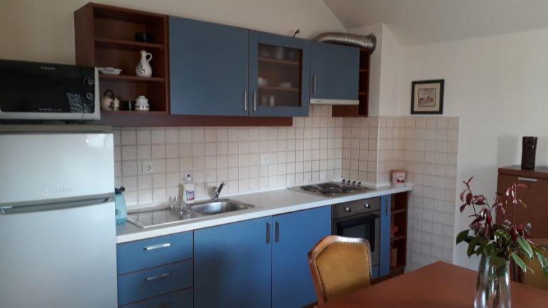 BREZOVICA, 3 SOBNI STAN, 60 m2
