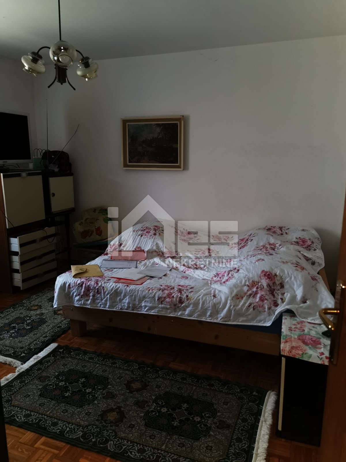 Haus Brdovec, 269,28m2