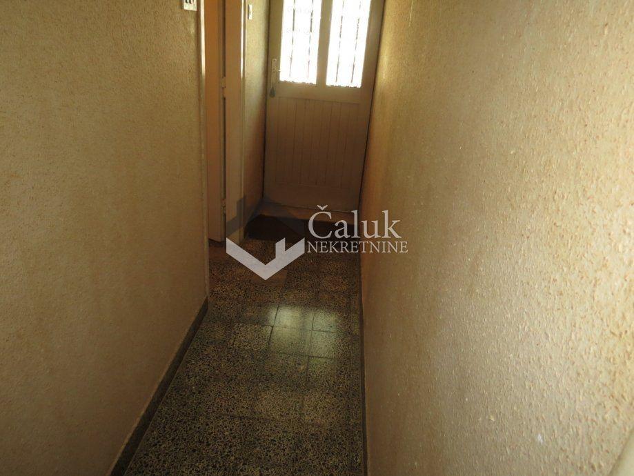 Kuća: Matulji, katnica, 102.00 m2 (prodaja)