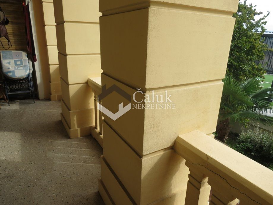 Stan: Opatija, 141.12 m2 (prodaja)