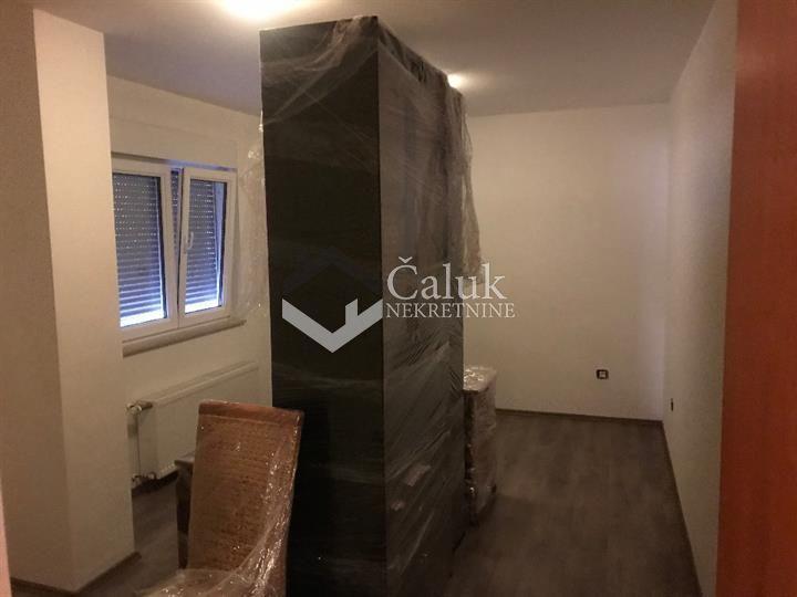 Wohnung Donja Drenova, Rijeka, 71m2