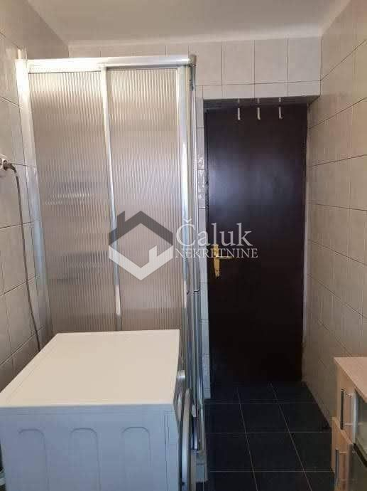 RIJEKA / D. ZAMET, STAN 54 m2