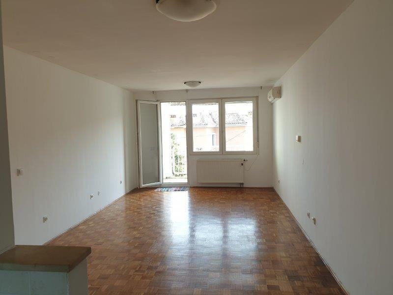 Rijeka / Podmurvice, trosoban stan, 78.00 m2 (prodaja)