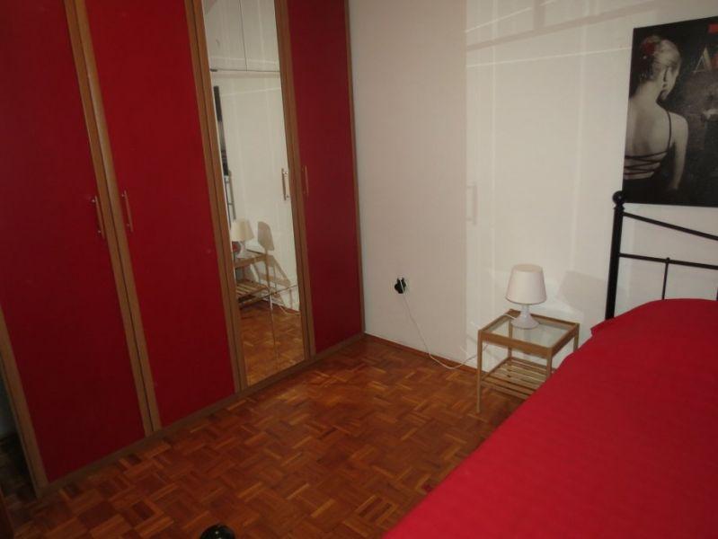 Stan: Crikvenica, 56.00 m2, novogradnja (prodaja)
