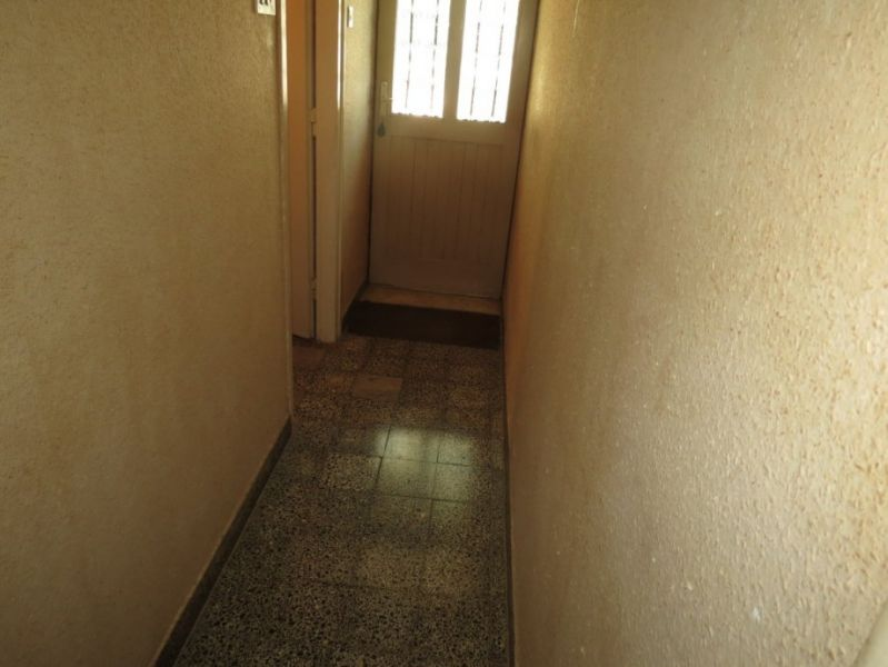 House Matulji, 102m2