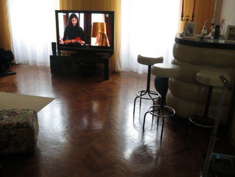 Rijeka / Zamet, 86.00 m2 (prodaja)