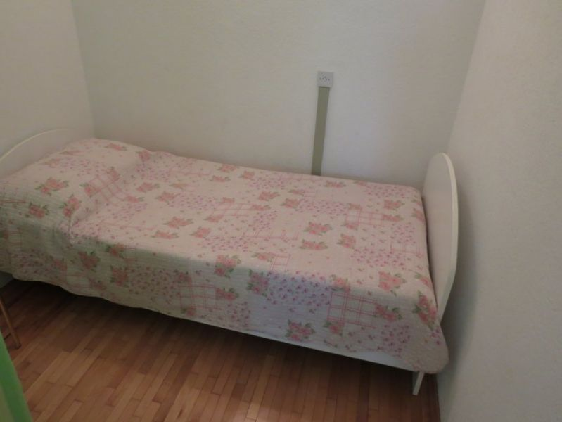 Stan: Lovran, 56.00 m2 (prodaja)