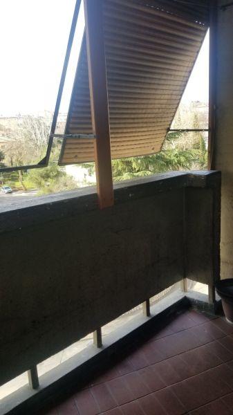 RIJEKA / BELVEDER, STAN 73 m2