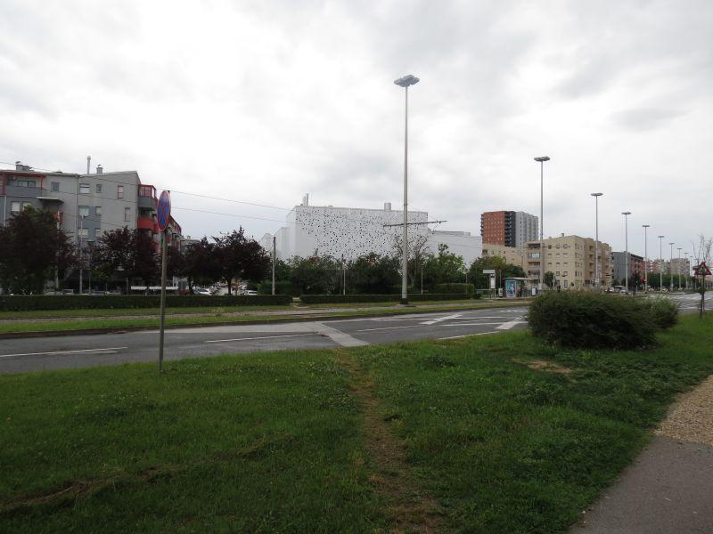 ZAGREB / TREŠNJEVKA / VRBANI- PENTHAUS