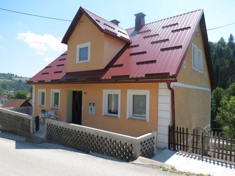 VRBOVSKO/MORAVICE