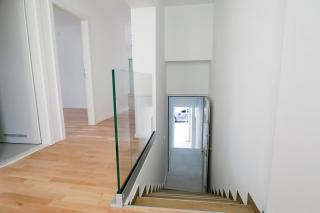 Stanovanje Tribunj, 1m2