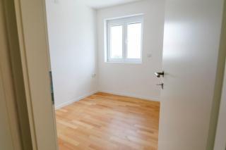 Wohnung Tribunj, 1m2