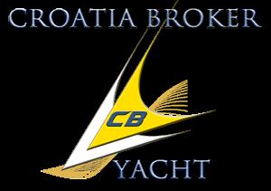 croatia-broker2.png