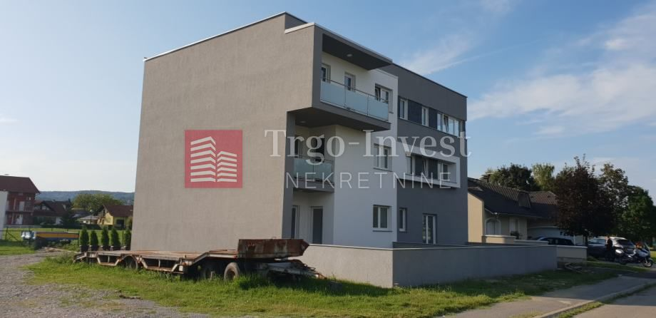 A.Popovića (Nas.Z.Frankopan),Sl. Brod,35 m2,65 m2,novogradnja,parking.