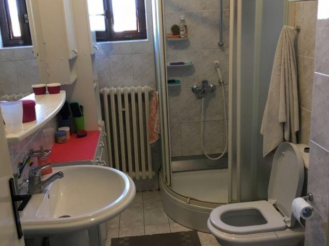 T.Bakača, Slavonski Brod, uređena katnica 160 m2 + garaža, ok. 160 m2,