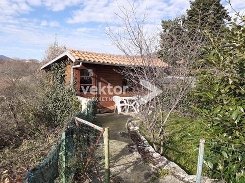 Kuća, Kastav, Spinčići, 400m2, dvije kuće