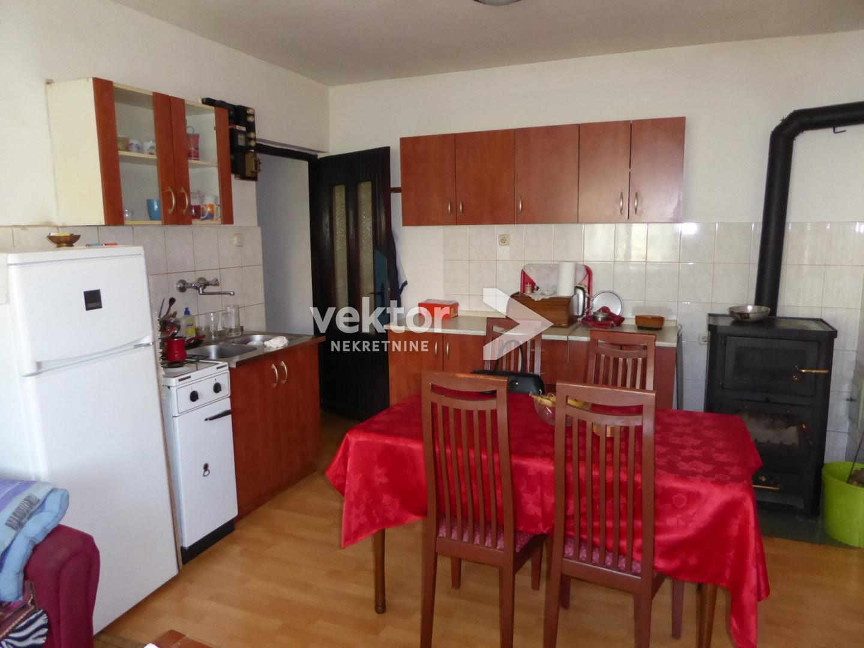 Wohnung Mavrinci, Čavle, 54m2