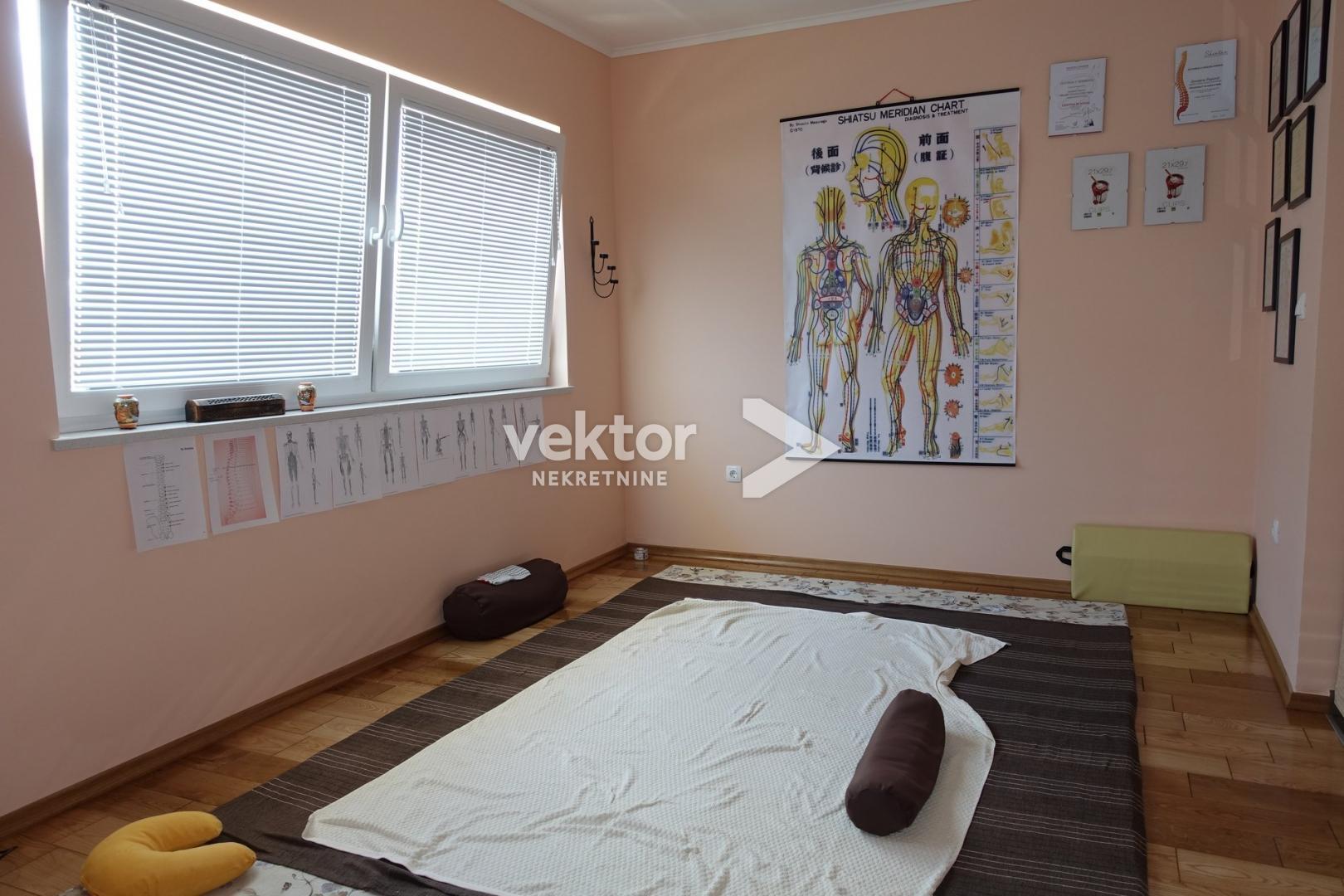 Wohnung Pehlin, Rijeka, 127m2