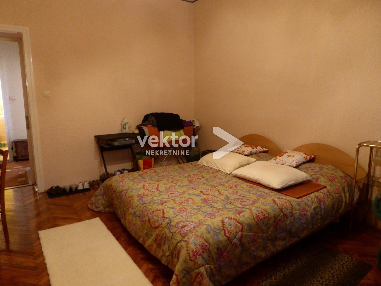Appartamento Škurinje, Rijeka, 99,78m2