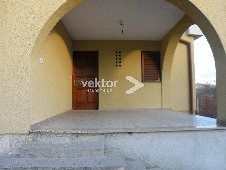 Haus Viškovo, 195m2