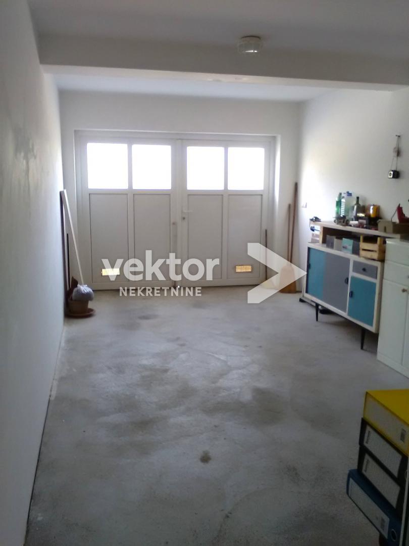 Appartamento Srdoči, Rijeka, 62,25m2