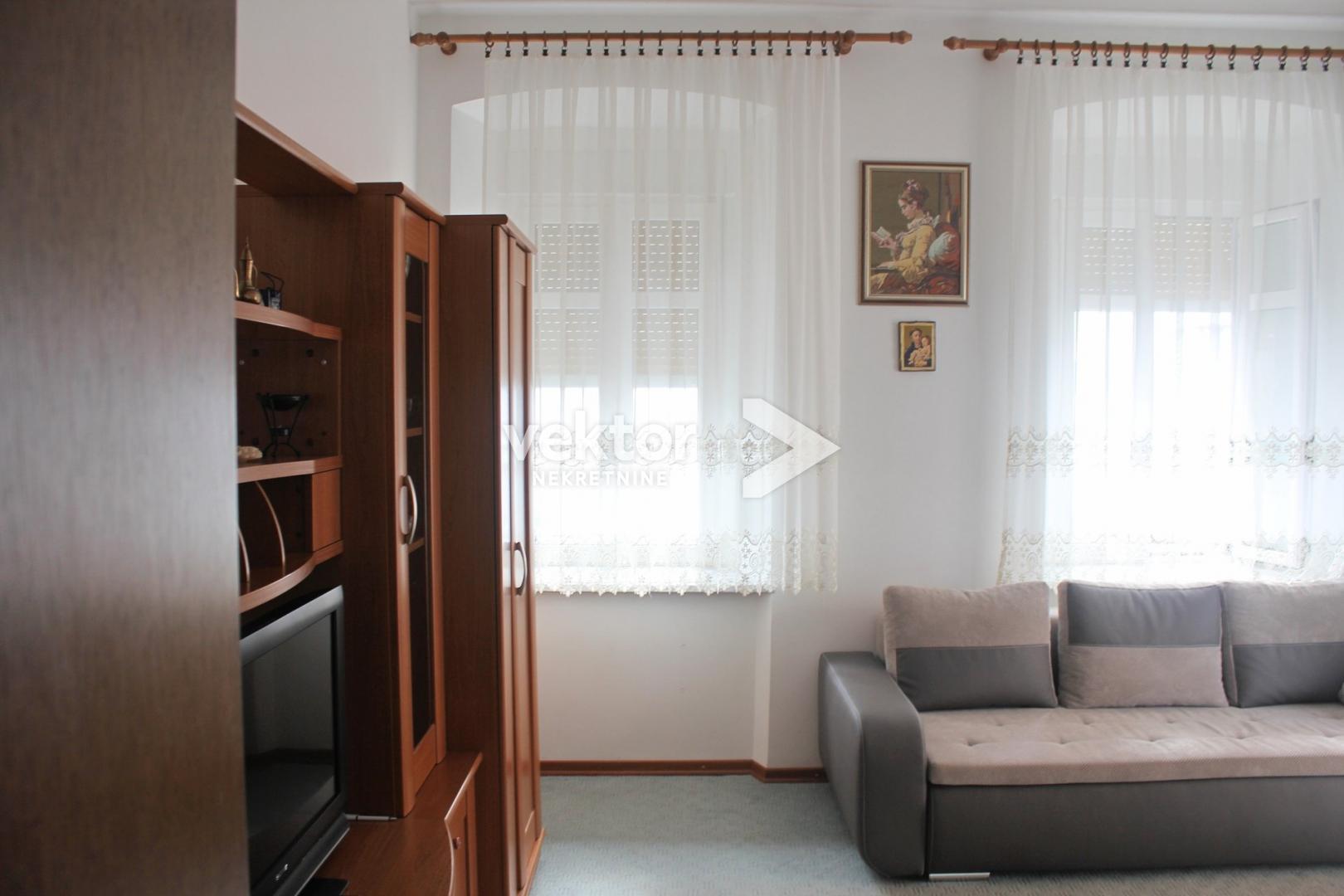 Appartamento Opatija, Pokupsko, 60m2