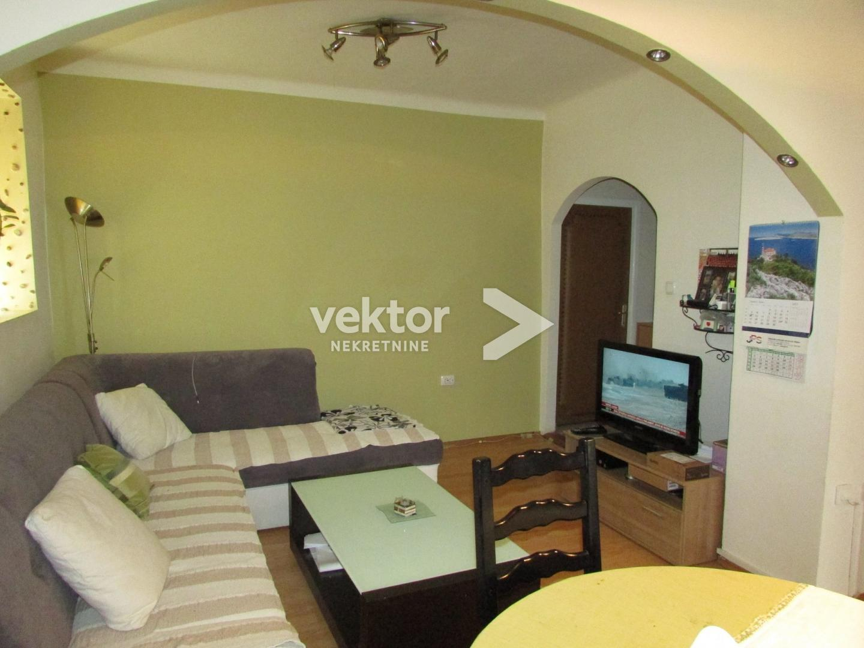 Haus Donja Vežica, Rijeka, 106m2