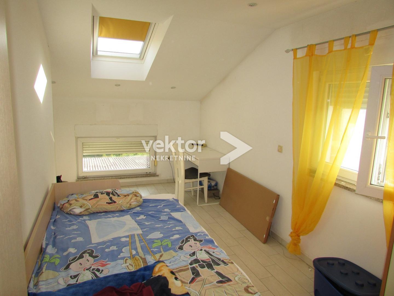 Samostojeća kuća, Mavrinci, 140m2