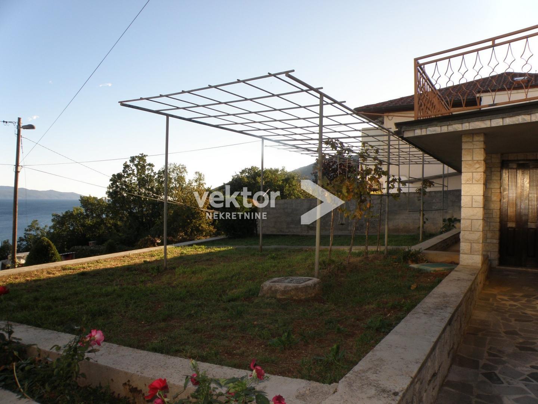 Haus Ičići, Opatija - Okolica, 160m2
